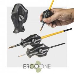 ERGO.ONE