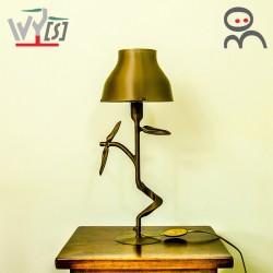IVY[S]  bedside lamp