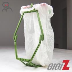 Gigi Z