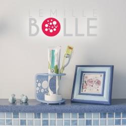 Lemille Bolle