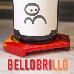 BELLOBRILLO