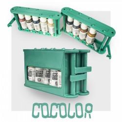 COCOLOR - ingenious...