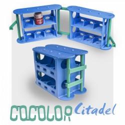 COCOLOR CITADEL 12ml Edition